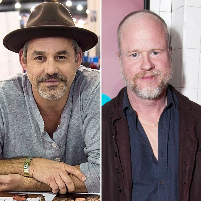 Why Buffy Nicholas Brendon Isnt Ready Comment Joss Whedon Claims