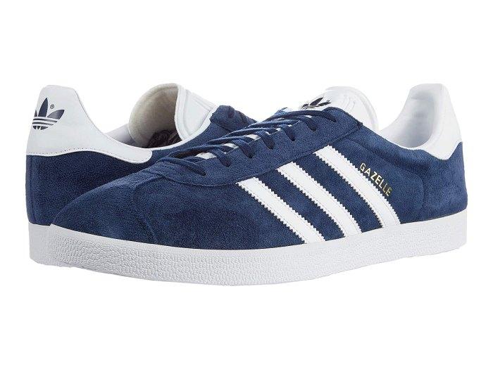 adidas-gazelle-zapatillas-azul