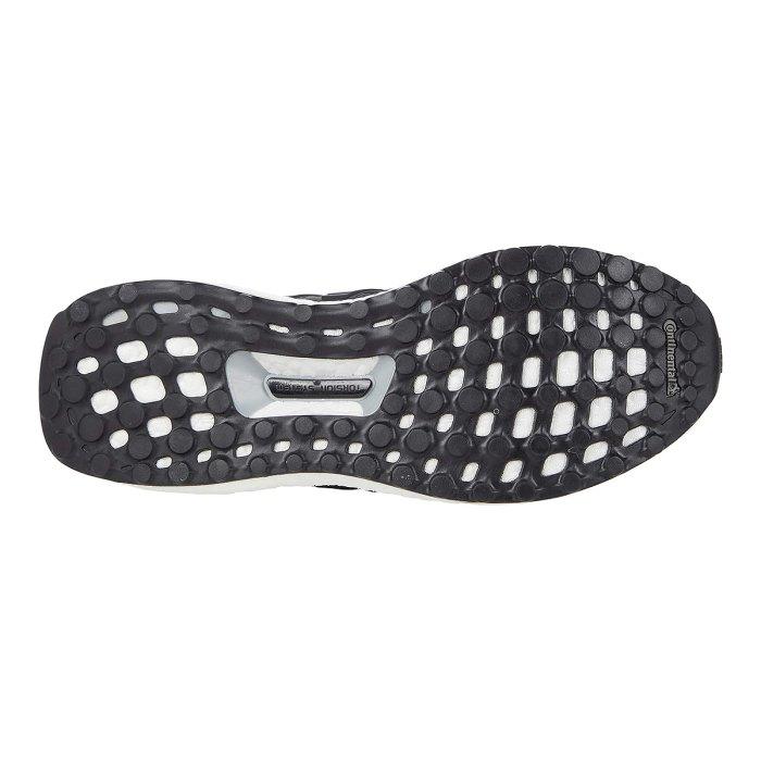 adidas-ultraboost-sneakers-suela
