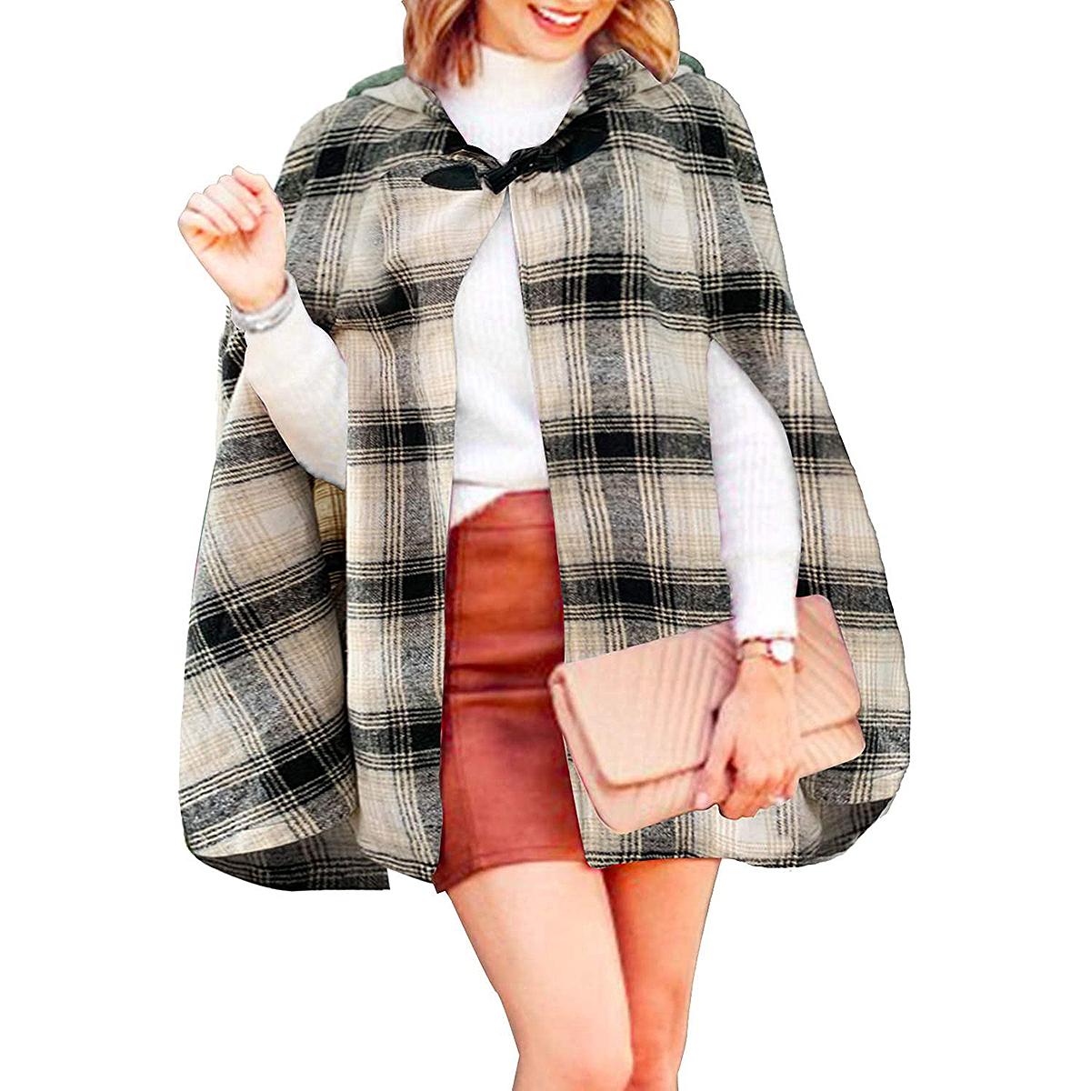 amazon-bridgerton-style-cape-coat