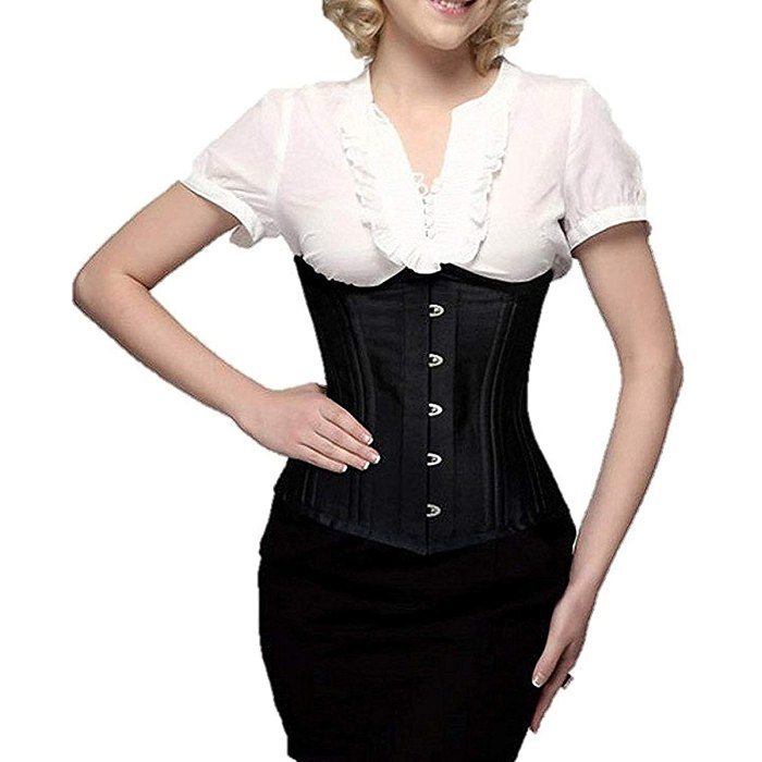 amazon-bridgerton-style-corset