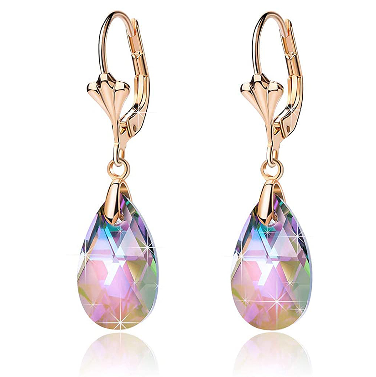 amazon-bridgerton-style-crystal-earrings