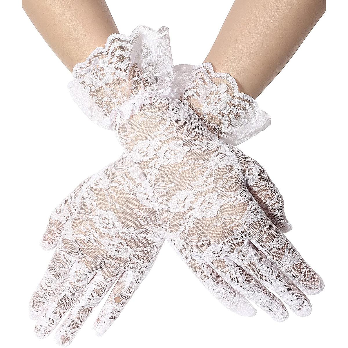 amazon-bridgerton-style-lace-gloves