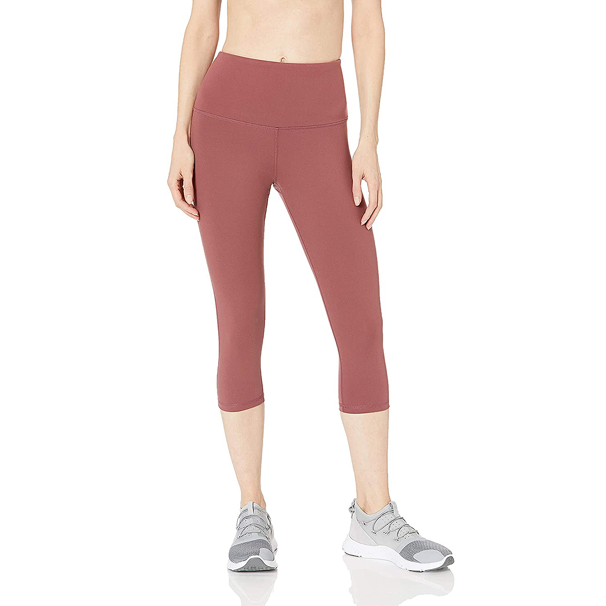 amazon-essentials-leggings