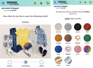 amazon-personal-shopper-quiz