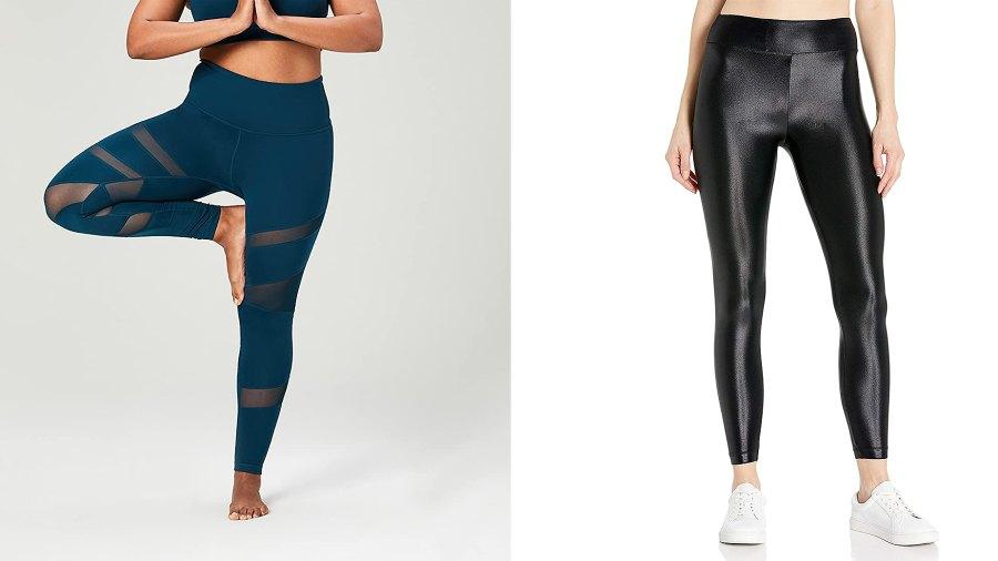amazon-prime-wardrobe-leggings