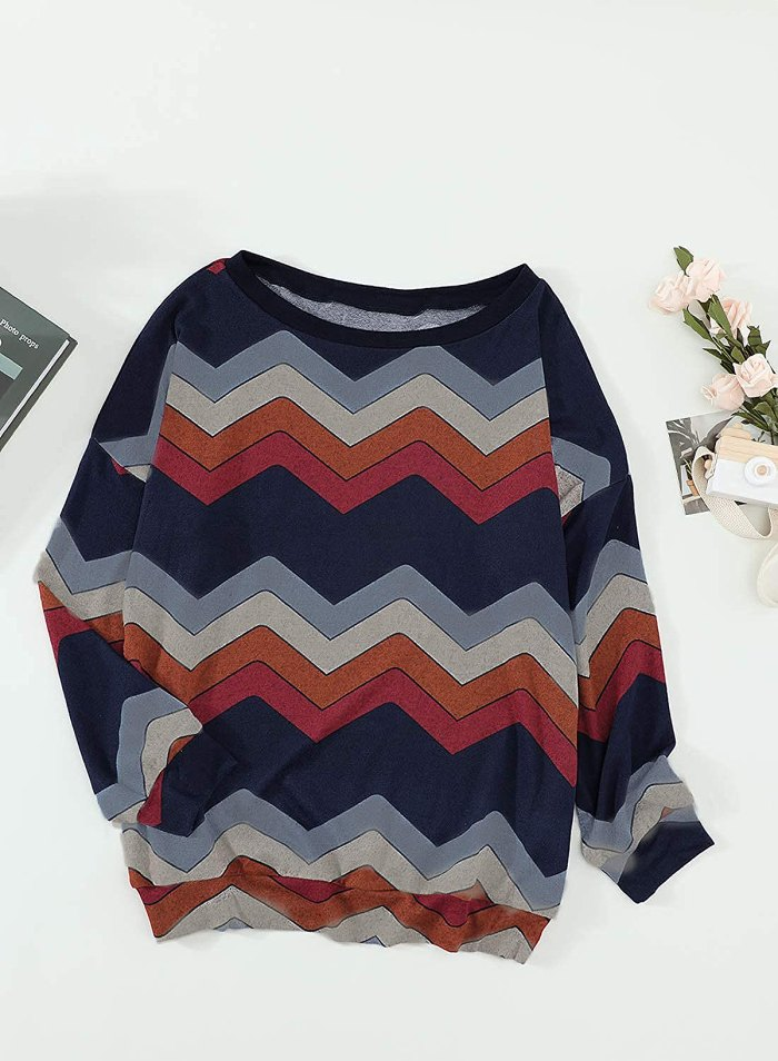 amazon-retro-suéter