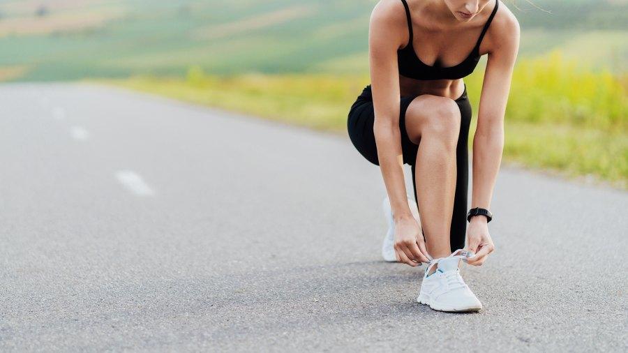 best-running-sneakers-women-2021