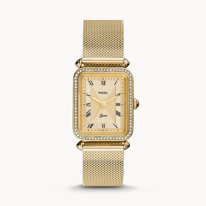 mejores-relojes-para-mujeres-menores-de-200-vestidos-elegantes-fósiles