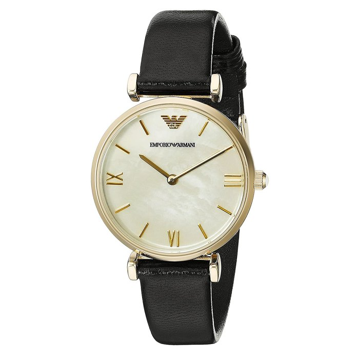 mejores-relojes-para-mujer-menores-de-200-emporio-armani-amazon