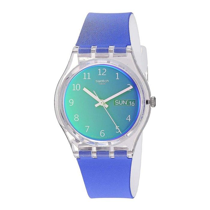 mejores-relojes-para-mujer-menos-200-swatch