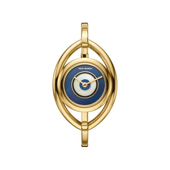 mejores-relojes-para-mujer-menores-de-200-tory-burch-únicos