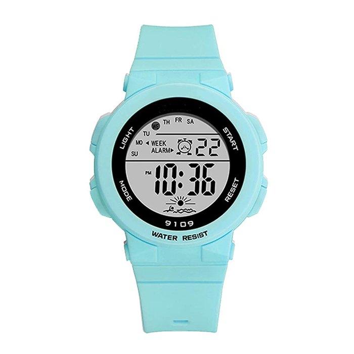 mejores-relojes-para-mujer-menos-200-a prueba de agua
