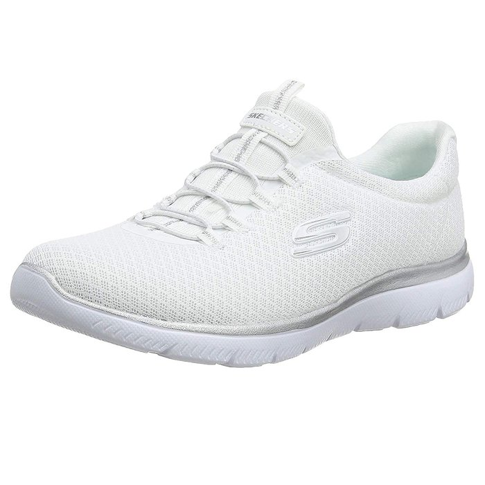 best-workout-shoes-budget-skechers