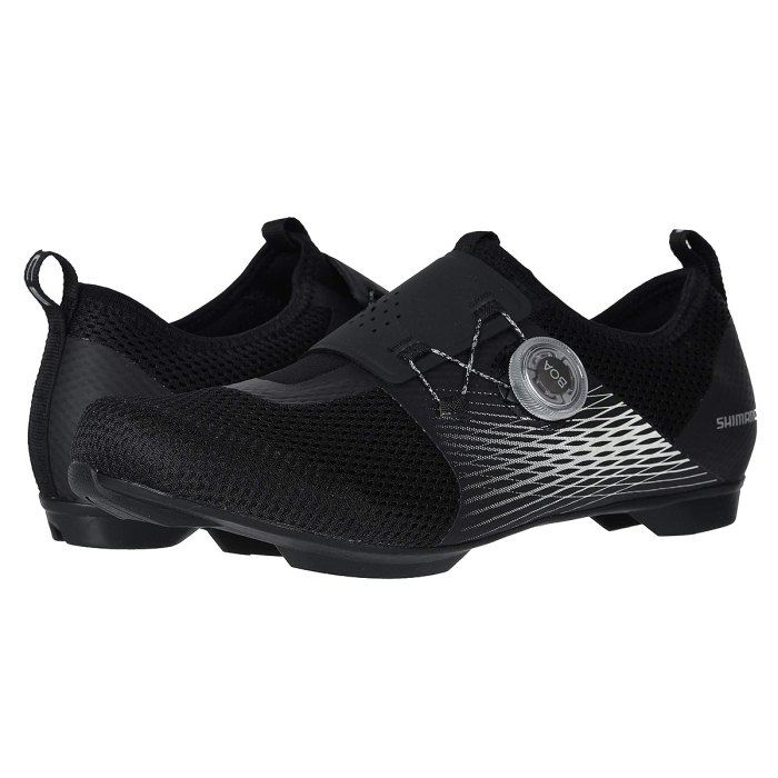 best-workout-shoes-cycling-spinning