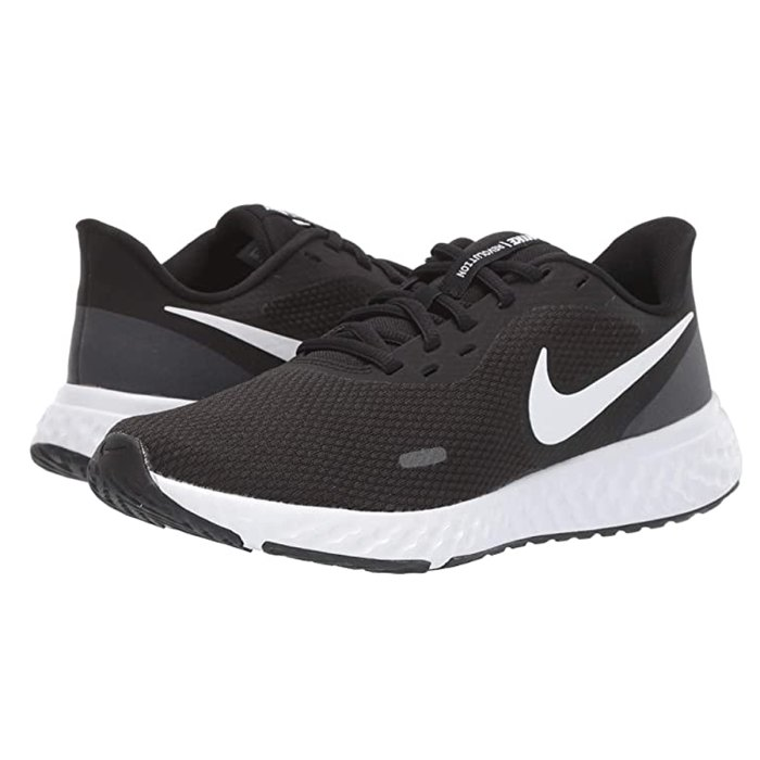 best-workout-shoes-nike-overall