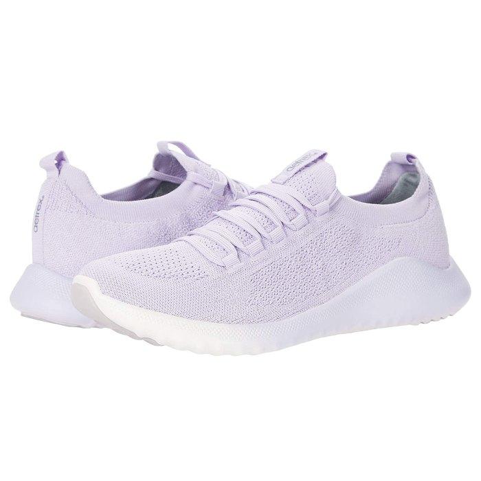 best-workout-shoes-plantar-fasciitis