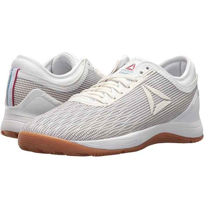 best-workout-shoes-reebok-crossfit