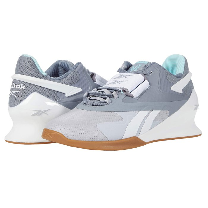 best-workout-shoes-reebok-weightlifting