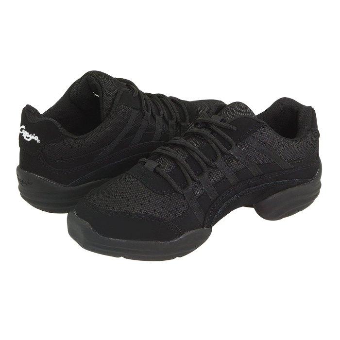 best-workout-shoes-zumba
