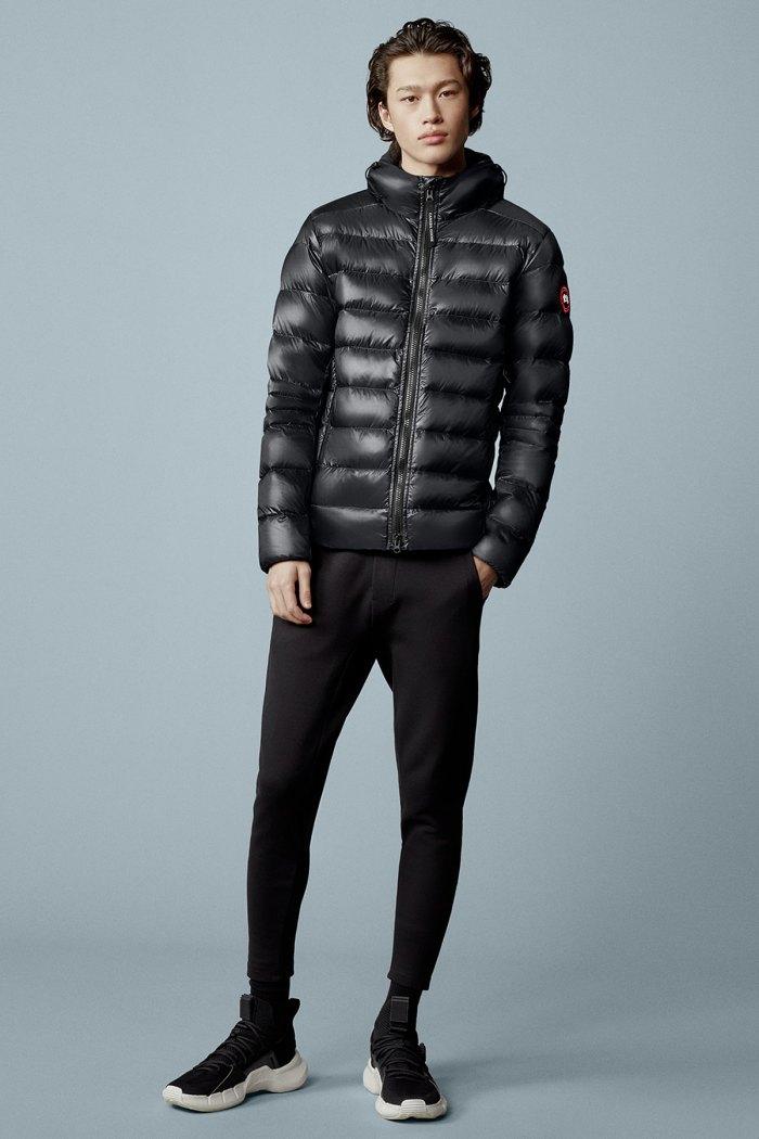 canada-goose-crofton-jacket