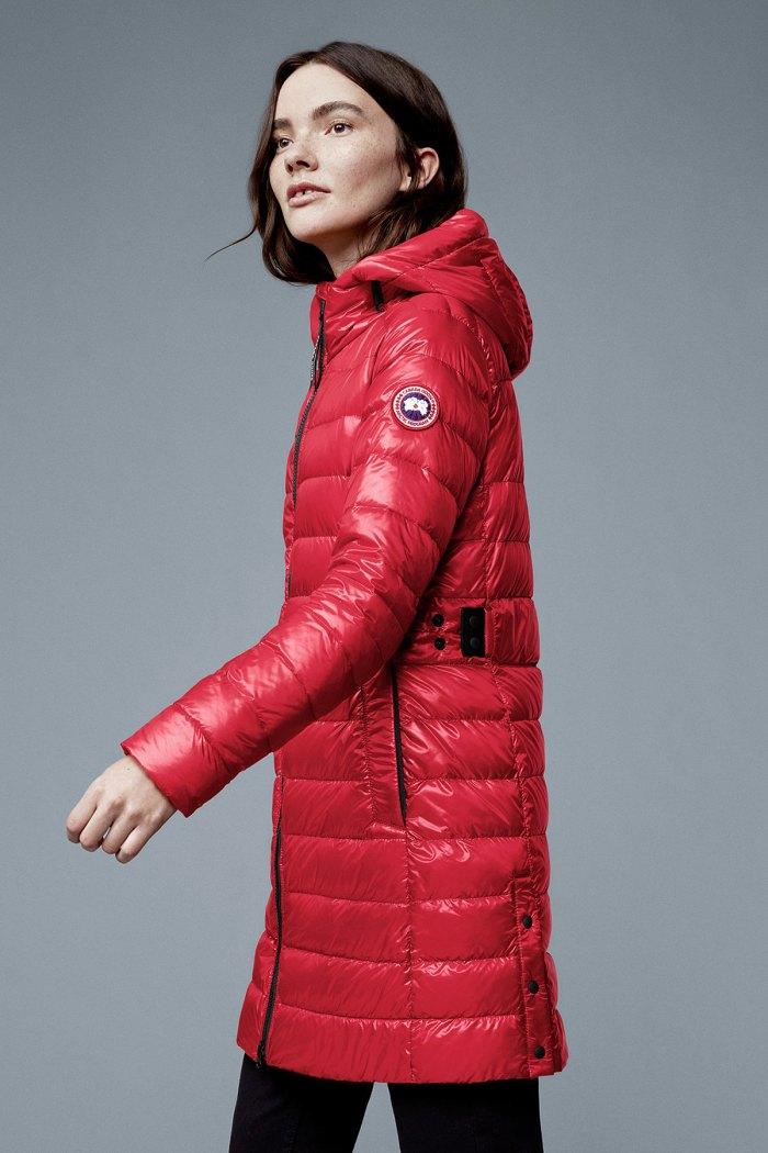 canada-goose-cypress-hooded-jacket