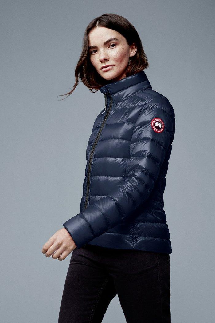 canada-goose-cypress-jacket