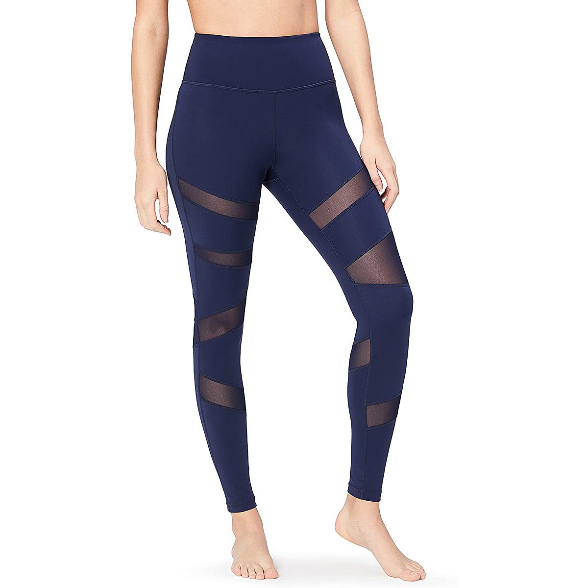 core-10-mesh-leggings