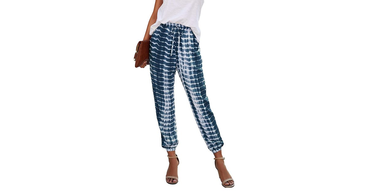 These Versatile Tie-Dye Joggers Can Easily Be Dressed Up or Down.jpg