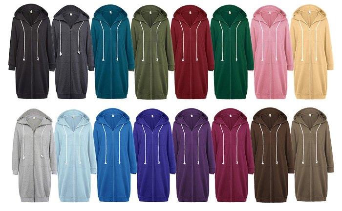grace-karin-long-hoodie-colores