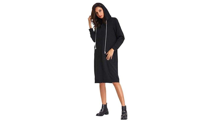 grace-karin-long-hoodie