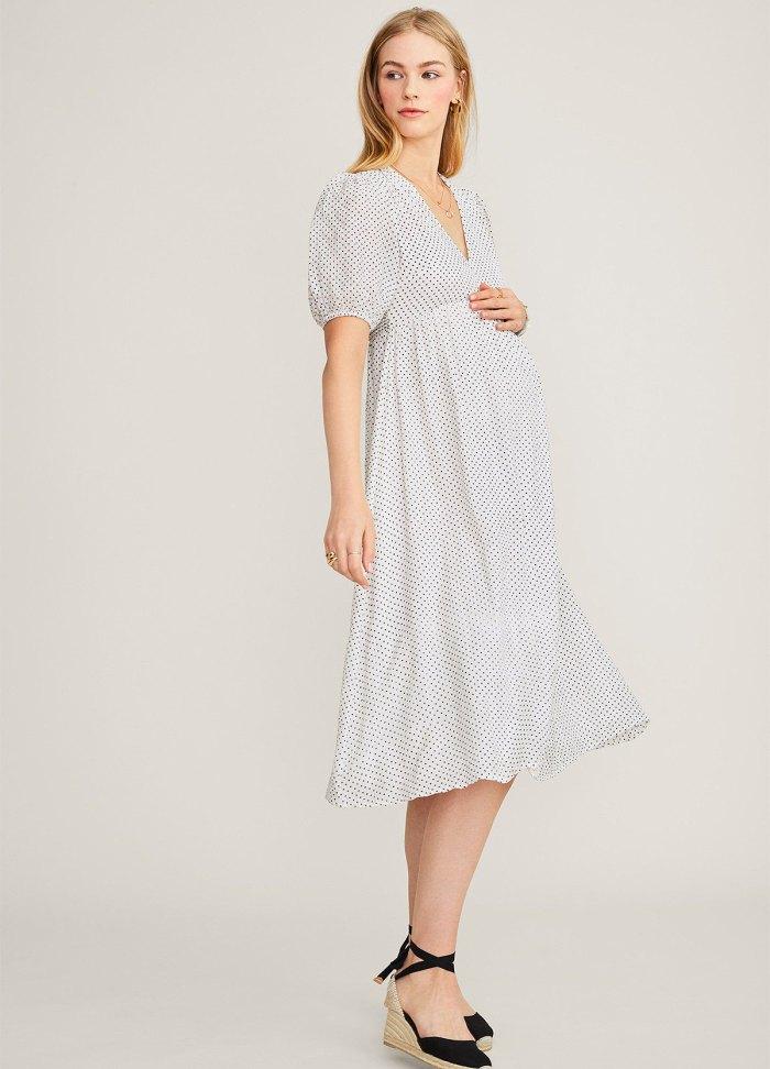 hatch-sale-dress