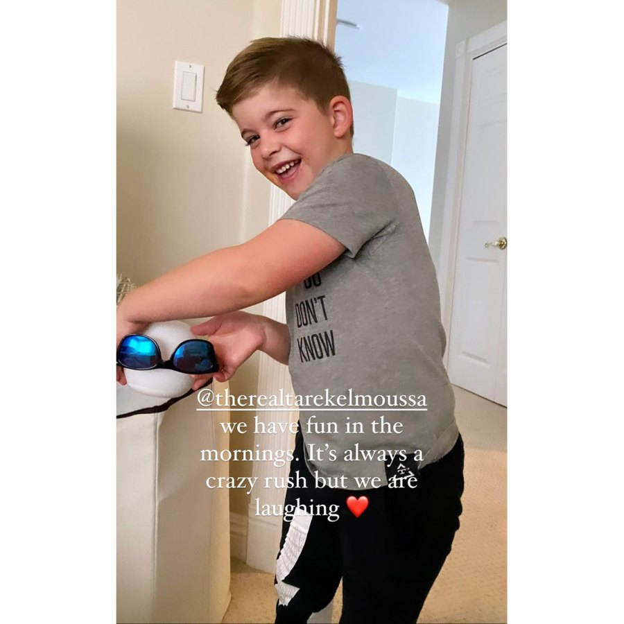 heather-rae-youngs-moments-with-tarek-el-moussas-kids-pics