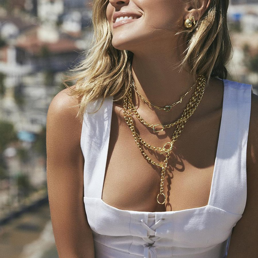 kristin-cavallari-luxe-necklace