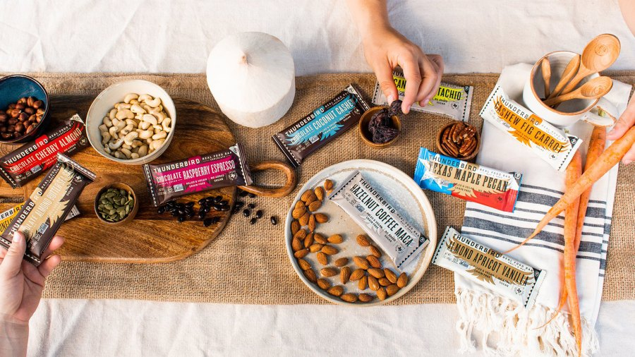 lifetogo-healthy-food