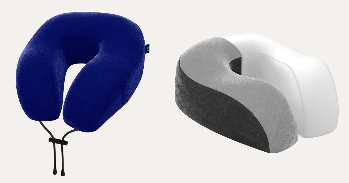 The Travel Pillow You Should Never Leave Behind.jpg