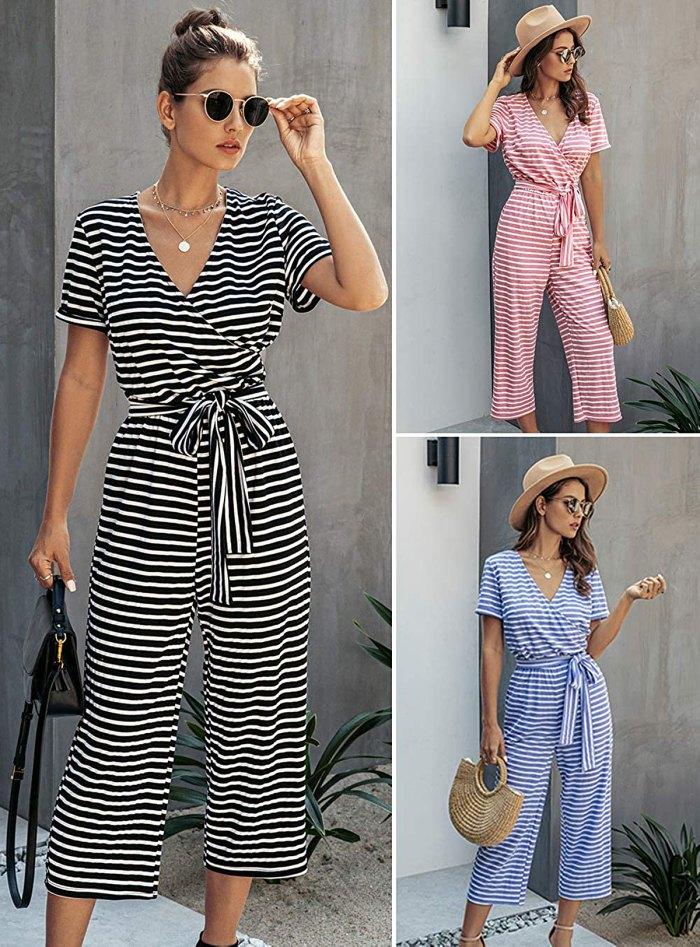 prettygarden-striped-jumpsuit-colors