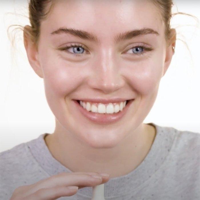 ren-skincare-primer