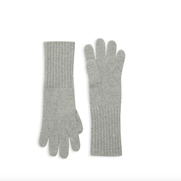 saks-cashmere-gloves