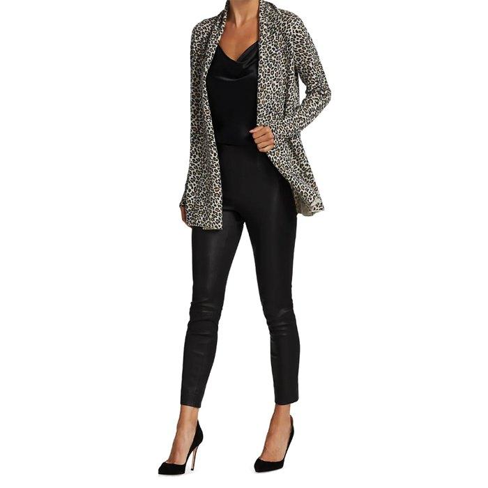 saks-cashmere-leopard-cardigan