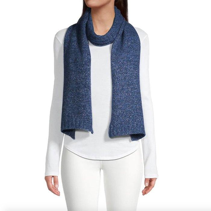 saks-cashmere-marled-scarf