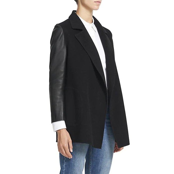 saks-cashmere-theory-leather-jacket-blazer