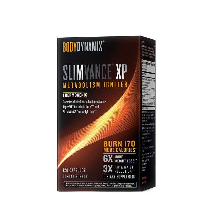 slimvance-xp-box