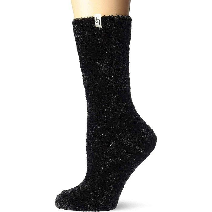 ugg-cozy-leda-socks
