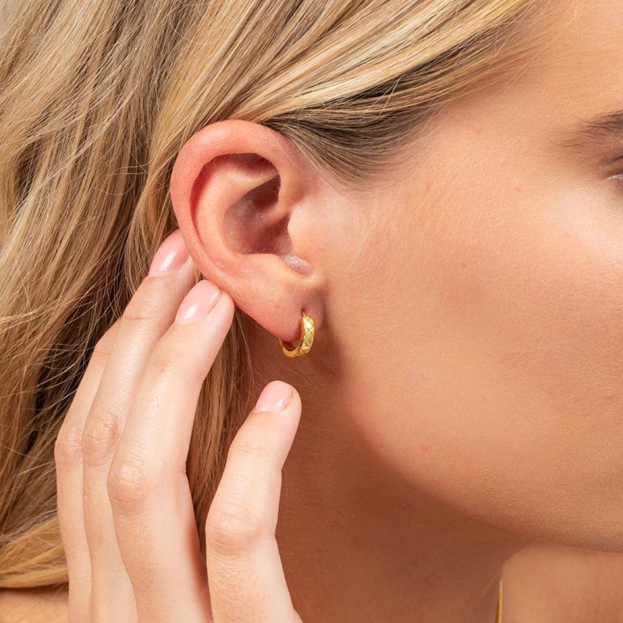 uncommon-james-crossover-earrings