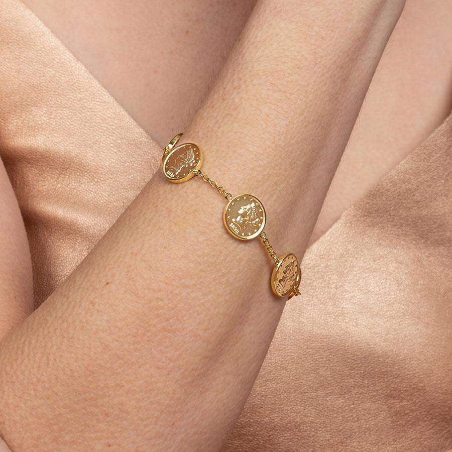 uncommon-james-las-brisas-bracelet