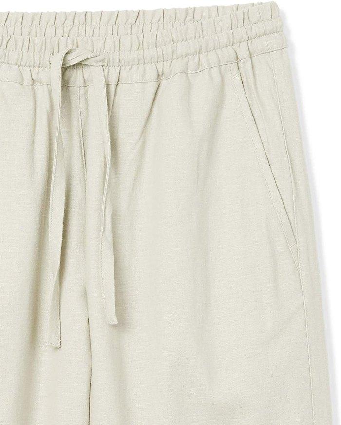 28-palms-linen-pants