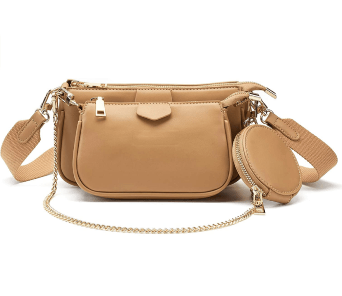 ANT EXPEDITION Small Crossbody Bags for Women