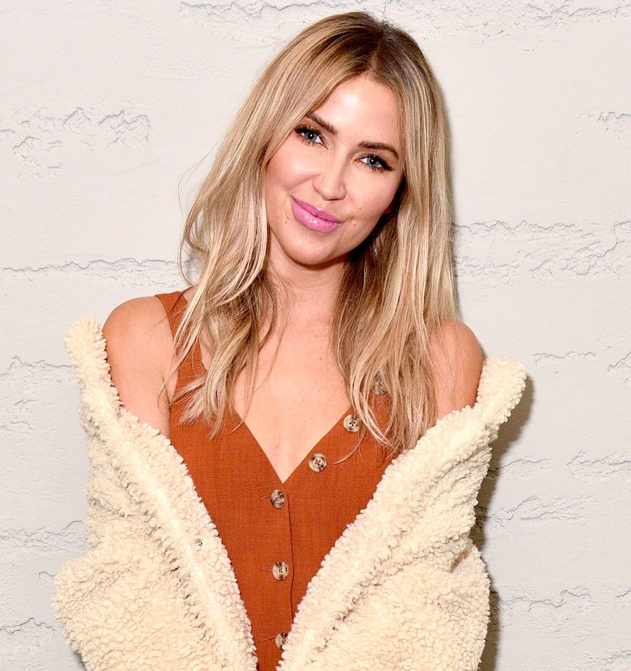 Kaitlyn Bristowe Bachelor Nation Reacts New Bachelorettes Katie Thurston Michelle Young
