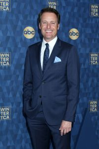 Bachelor's Chris Harrison Hires High-Profile Lawyer Amid Racism Controversy, Hosting Step-Down